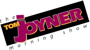 Tom Joyner Morning Show Retirement