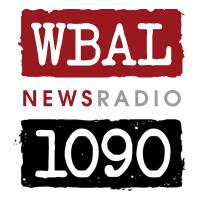 1090 WBAL Baltimore 101.5 Church Hill