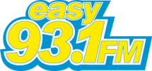 Easy 93.1 WEZW Wildwood Crest Atlantic City
