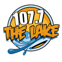 107.7 The Lake 3WD WWDW