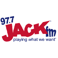 Mix 97.7 Jack-FM KLGR-FM Redwood Falls