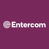 Entercom CBS Radio David Field