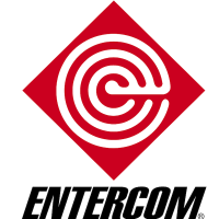 Entercom CBS Radio Sprinoffs