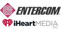Entercom iHeartMedia WBZ Boston Seattle Richmond Chattanooga