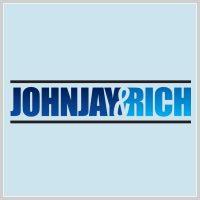 John Jay Rich 104.7 Kiss-FM KZZP Phoenix