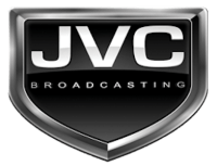 JVC Broadcasting Vic Latino Canales John Caracciolo