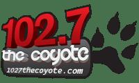 102.7 The Coyote KCYE Las Vegas