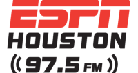ESPN Houston 97.5 KFNC Gow Media