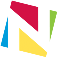 Neuhoff Media Bloomington