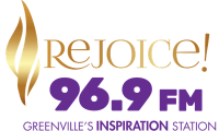 Rejoice 96.9 Lite-FM W245CH Greenville