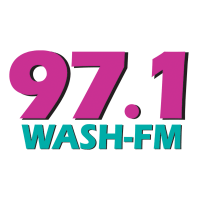97.1 WASH-FM Washington DC Loo Katz