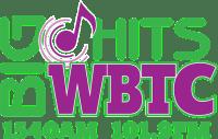 Big Hits 1540 101.9 WBTC Dover New Philadelphia