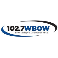 Q102.7 WDWQ B102.7 102.7 WBOW Terre Haute