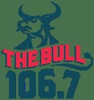 106.7 The Bull Denver KWBL KYWY KBPI