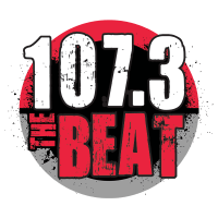 107.3 The Beat Kiss-FM WRGV Pensacola Mobile Elvis Duran
