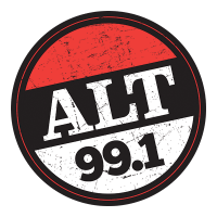 99X Alt 99.1 WMMS-HD2 Cleveland
