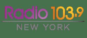Radio 103.9 WNBM Bronxville New York Tom Joyner