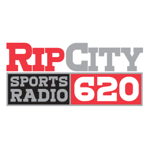 NBC Sports Northwest Rip City Radio 620 KPOJ Portland