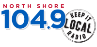 North Shore 104.9 WBOQ