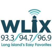 94.7 WLIX-LP 93.3 101.5 The Breeze
