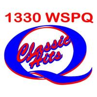 1330 WSPQ Springville Buffalo