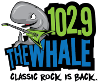 102.9 The Whale WDRC-FM Hartford