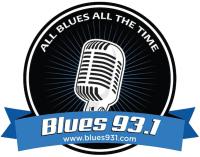 Blues 93.1 780 WIIN Jackson