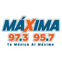 Maxima 97.3 95.7 1200 WAXA WJUA Fort Myers 1460 WNPL Naples