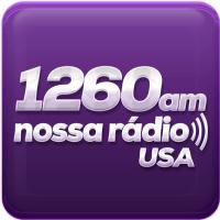 1260 The Buzz WBIX Boston Nossa Radio