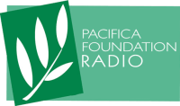 Pacifica Foundation 99.5 WBAI New York 94.1 KPFA San Francisco 90.7 KPFK Los Angeles