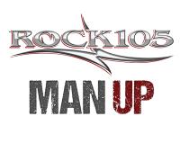 Sean Stewart Rock 105 105.5 WRXR Chattanooga