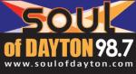98.7 The Soul Of Dayton WHKO-HD3