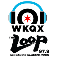 97.9 The Loop WLUP 101.1 WKQX Chicago White Sox Bull Cumulus Media Merlin