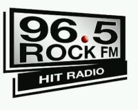 96.5 Rock FM Zambia