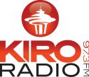 97.3 KIRO-FM Seattle Bonneville
