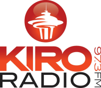 97.3 KIRO-FM Seattle Bonneville