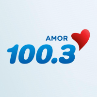 Amor 100.3 San Francisco 106.3 Phoenix 102.9 San Diego 106.5 Houston 107.7 Austin