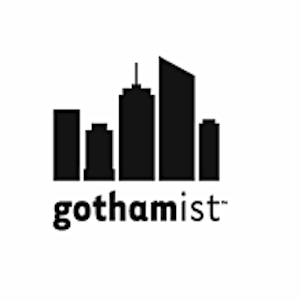 Gothamist LAist DCist WNYC WAMU KPCC