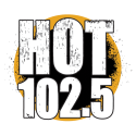 Hot 102.5 KTCZ-HD3 Minneapolis Breakfast Club