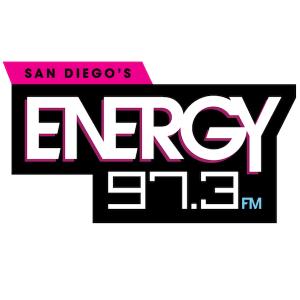 Energy 97.3 KEGY San Diego Dan Sileo Padres