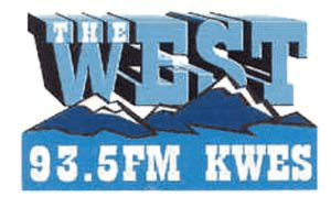 93.5 The West KWES 94.7 Bear Country 1450 Ruidoso