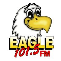 Eagle 101.5 WMJZ-FM Gaylord