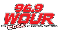 96.9 WOUR Utica Townsquare Media Galaxy Communications