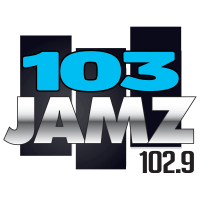 103 Jamz 102.9 WOWI Norfolk 92.1 The Beat
