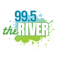 99.5 The River WRVE Albany