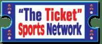 97.1 The Ticket Pensacola WTKE-FM
