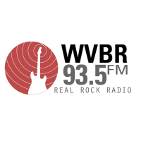 93.5 WVBR Ithaca Alternative