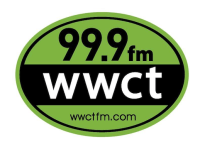99.9 WWCT Peoria