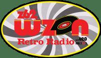 620 The Pulse Retro Radio Z62 WZON Bangor