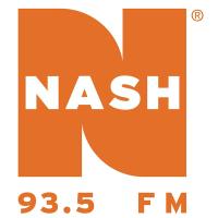 93.5 Nash-FM WZCY Hot 106.7 WWKL Harrisburg Chachi